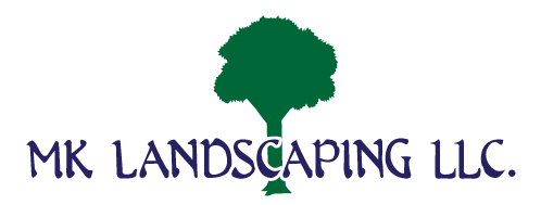 Welcome to Mk Landscaping